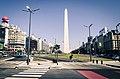 Homenaje al IV Centenario de la Fundación de Buenos Aires.jpg