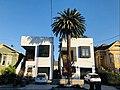 Homes in Prescott, Oakland, CA.jpg
