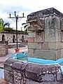 Honduras-0094 (2214379872).jpg