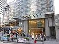 Hong Kong (2017) - 1,457.jpg