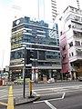 Hong Kong (2017) - 430.jpg
