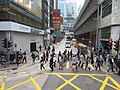 Hong Kong (2017) - 750.jpg