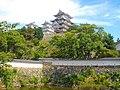 Honmachi, Himeji, Hyogo Prefecture 670-0012, Japan - panoramio (7).jpg