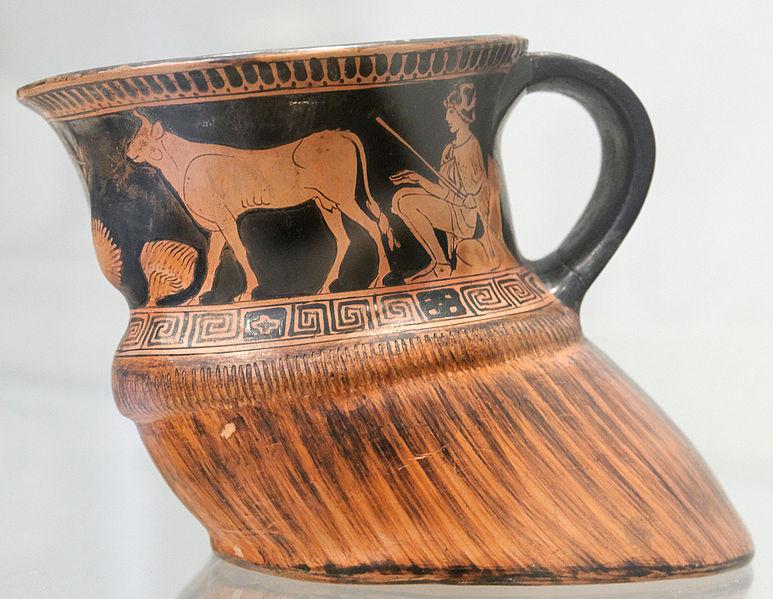File:Hoof vase Met 38.11.2.jpg