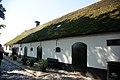 Hoogland2607.jpg