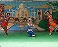 Hooray for Bollywood (5682036662).jpg
