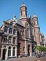 Hoorn Koepelkerk.jpg