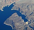 Hoover Dam (6827884535) (cropped).jpg