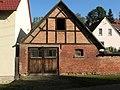 Hopfgarten 2014-09-29 20.jpg