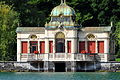 Horgen - Seepavillon Herner - Zürichsee - ZSG Wädenswil 2012-07-30 10-13-26.JPG