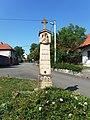 Horní Těšice, pomník I. sv. válka.jpg