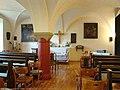 Horneck-schlosskapelle.jpg