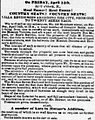 HornerLandSale 6Apr1854 DailyAltaCalifornia.jpg