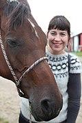 Horse portrait near Quebec City, Canada.jpg