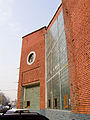 Horseshoe Garage by Melnikov and Shukhov RAF2822.jpg
