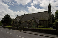 Horsley Woodhouse Church.jpg