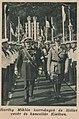 Horthy és Hitler Kielben.jpg