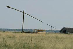 250px-Hortobagy-ziehbrunnen