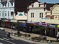 Hoskins street Temora - panoramio.jpg