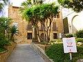 Hospitalet de Llobregat - Casa Espanya (Museu de L'Hospitalet) 1.JPG