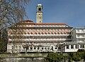 Hotel Bad Schachen Lake Constance