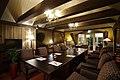 Hotel Ekesparre Residence seminar room - panoramio - alku (2).jpg
