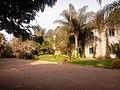 Hotel La Mada, Nairobi - panoramio (13).jpg