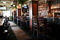 Hotel Oregon Pub (McMinnville, Oregon)-2.jpg