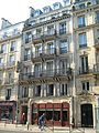 Hotel Paris Rivoli.JPG