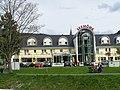Hotel Seemöwe - panoramio.jpg
