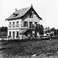 Hotel Tatoion 1900.jpg