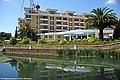 Hotel dos Templários - Tomar - Portugal (28373795336).jpg