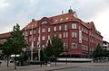Hotell Statt Hässleholm.jpg