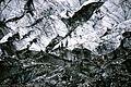 Hoto Glacier,Hunza,Pakistan.jpg