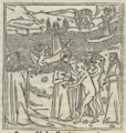 Houghton Library Inc 4877 (B), leaf s vi verso.png