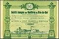 Houillères de Rive-de-Gier 1904.jpg