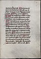 Hours of Philip the Good - KB copy - 76 F 2 - 76F2 031r.jpg