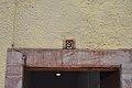 House 9, Guanajuato.jpg