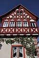 House at Färbergasse 10 in Karlstadt - panoramio.jpg