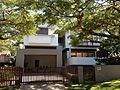 House in Hendra, Queensland 11.JPG