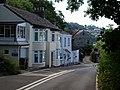 Houses at Britannia Crossing - geograph.org.uk - 1367984.jpg