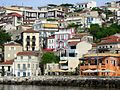 Houses in Parga, 01.jpg