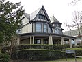 Houses on Church Street Elmira NY 15a.jpg