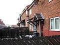Houses on Leicester Grove, Leeds (2009) - panoramio.jpg