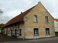 Houthem-Vroenhof 100 (2).JPG