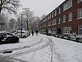 Houtwijk winter december 2017 2.jpg