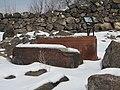 Hovhannavank (grave) (8).jpg