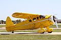 Howard Aircraft DGA-15P (NC66294).jpg