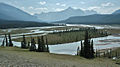 Howse River from Glacier Lake Trail.jpg