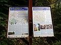 Hraniční přechod Fleky - Hofberg - panoramio (27).jpg